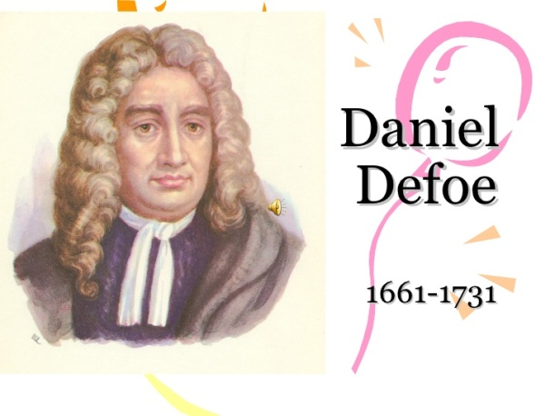 daniel-defoe-1-728