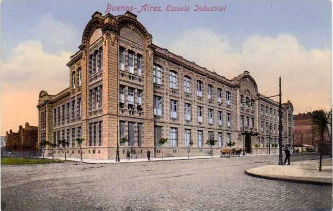 Escuela_Industrial_de_la_Nación_(ca._1910)