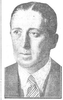 Vicente Alvarez-Buylla
